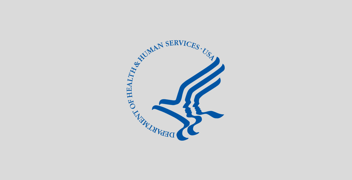 health and human service Behavioral health services children and family services child support public assistance programs the north dakota department of human services' mission is to provide quality, efficient and effective human services, which improve the lives of people.